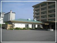 社会福祉法人 加賀福祉会 デイサービスやわらぎ太子の家 美川・求人番号461513